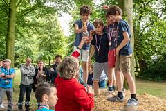 070fotograaf_20180624_Zeepkistenrace Benoordenhout_FVDL_Wijkvereniging_5720.jpg