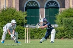 070fotograaf_20180715_Cricket Quick 1 - HCC1_FVDL_Cricket_3965.jpg