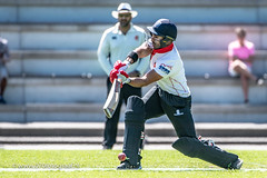 070fotograaf_20180708_Cricket HCC1 - HBS 1_FVDL_Cricket_1445.jpg