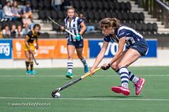 Hockeyshoot20180623_Den Bosch MA1 - hdm MA1 finale_FVDL_Hockey Meisjes MA1_161_20180623.jpg