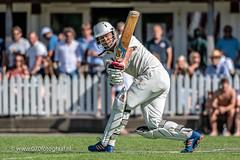 070fotograaf_20180708_Cricket HCC1 - HBS 1_FVDL_Cricket_2780.jpg