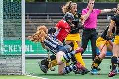 Hockeyshoot20180623_Den Bosch MA1 - hdm MA1 finale_FVDL_Hockey Meisjes MA1_9168_20180623.jpg