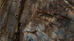 Rio Tinto Rocks