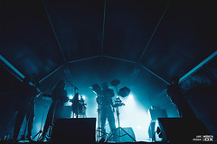 20180810 - Mirror People | Festival Bons Sons'18 @ Cem Soldos
