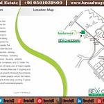 omaxe-ambrosia-floor-plan
