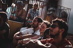 20180811 - Ela Vaz   Festival Bons Sons'18 @ Cem Soldos