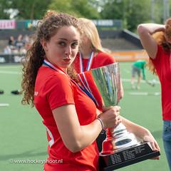 Hockeyshoot20180623_Den Bosch MA1 - hdm MA1 finale_FVDL_Hockey Meisjes MA1_5417_20180623.jpg