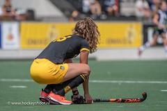 Hockeyshoot20180623_Den Bosch MA1 - hdm MA1 finale_FVDL_Hockey Meisjes MA1_591_20180623.jpg