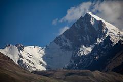 Wakhan, Tajikistan
