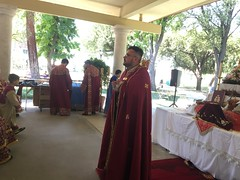 "2018 Grape Blessing Picnic • <a style=""font-size:0.8em;"" href=""http://www.flickr.com/photos/124917635@N08/43873741201/"" target=""_blank"">View on Flickr</a>"