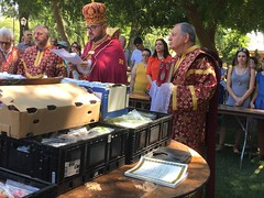 """2018 Grape Blessing Picnic • <a style=""""font-size:0.8em;"""" href=""""http://www.flickr.com/photos/124917635@N08/43825651842/"""" target=""""_blank"""">View on Flickr</a>"""