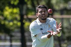070fotograaf_20180715_Cricket Quick 1 - HCC1_FVDL_Cricket_4255.jpg
