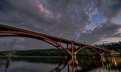 Sellwood Bridge