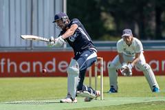 070fotograaf_20180715_Cricket Quick 1 - HCC1_FVDL_Cricket_4545.jpg