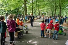 070fotograaf_20180624_Zeepkistenrace Benoordenhout_FVDL_Wijkvereniging_5579.jpg
