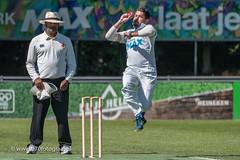 070fotograaf_20180715_Cricket Quick 1 - HCC1_FVDL_Cricket_4170.jpg