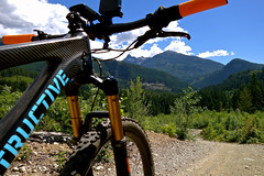 Team-Konstructive-Dream-Bikes-Trail-Trip-Vancouver-2018-Squamish-Mountains