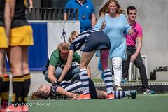 Hockeyshoot20180623_Den Bosch MA1 - hdm MA1 finale_FVDL_Hockey Meisjes MA1_94_20180623.jpg