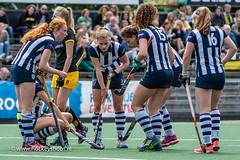 Hockeyshoot20180623_Den Bosch MA1 - hdm MA1 finale_FVDL_Hockey Meisjes MA1_9546_20180623.jpg