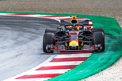 "F1 GP Austria 2018 • <a style=""font-size:0.8em;"" href=""http://www.flickr.com/photos/144994865@N06/41317498850/"" target=""_blank"">View on Flickr</a>"