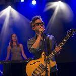M. Ward @ RBC Bluesfest 2018