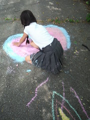 "Chalk Art Photography • <a style=""font-size:0.8em;"" href=""http://www.flickr.com/photos/145215579@N04/29059168168/"" target=""_blank"">View on Flickr</a>"