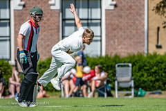 070fotograaf_20180708_Cricket HCC1 - HBS 1_FVDL_Cricket_1664.jpg
