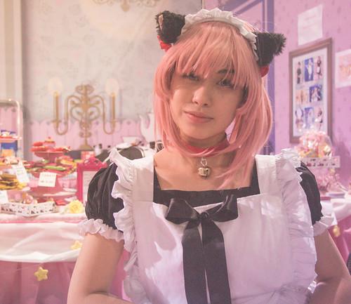 anime-friends-especial-cosplay-2018-145.jpg