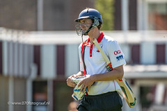 070fotograaf_20180708_Cricket HCC1 - HBS 1_FVDL_Cricket_1343.jpg