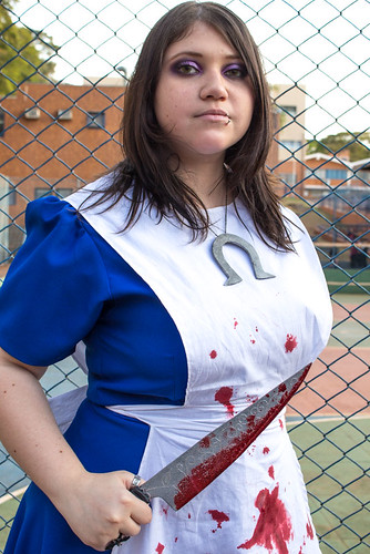 18-ribeirao-preto-anime-fest-especial-cosplay-40.jpg