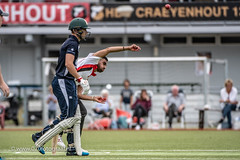 070fotograaf_20180819_Cricket Quick 1 - HBS 1_FVDL_Cricket_6962.jpg