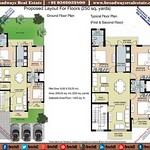 3-bhk-floors-new-chandigarh-mullnapur