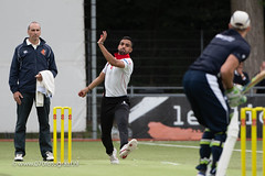 070fotograaf_20180819_Cricket Quick 1 - HBS 1_FVDL_Cricket_7058.jpg