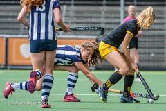 Hockeyshoot20180623_Den Bosch MA1 - hdm MA1 finale_FVDL_Hockey Meisjes MA1_9466_20180623.jpg