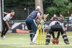 070fotograaf_20180819_Cricket Quick 1 - HBS 1_FVDL_Cricket_7037.jpg