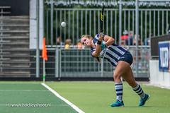 Hockeyshoot20180623_Den Bosch MA1 - hdm MA1 finale_FVDL_Hockey Meisjes MA1_9289_20180623.jpg