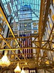 Trump International Hotel DC2