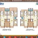 omaxe-ambrosia-floor (4)