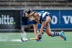 Hockeyshoot20180623_Den Bosch MA1 - hdm MA1 finale_FVDL_Hockey Meisjes MA1_9202_20180623.jpg