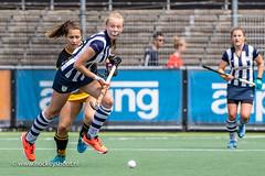 Hockeyshoot20180623_Den Bosch MA1 - hdm MA1 finale_FVDL_Hockey Meisjes MA1_9819_20180623.jpg