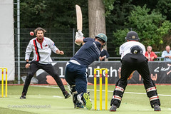 070fotograaf_20180819_Cricket Quick 1 - HBS 1_FVDL_Cricket_7206.jpg