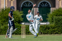 070fotograaf_20180715_Cricket Quick 1 - HCC1_FVDL_Cricket_3851.jpg