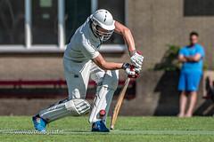 070fotograaf_20180708_Cricket HCC1 - HBS 1_FVDL_Cricket_2978.jpg