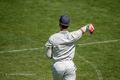 070fotograaf_20180708_Cricket HCC1 - HBS 1_FVDL_Cricket_1802.jpg