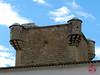 Torres de l'Horta d'Alacant -2