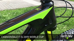 20180629_Cannondale_FSI_WC_13