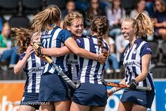Hockeyshoot20180623_Den Bosch MA1 - hdm MA1 finale_FVDL_Hockey Meisjes MA1_243_20180623.jpg