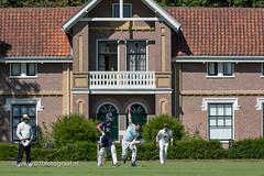 070fotograaf_20180715_Cricket Quick 1 - HCC1_FVDL_Cricket_3886.jpg