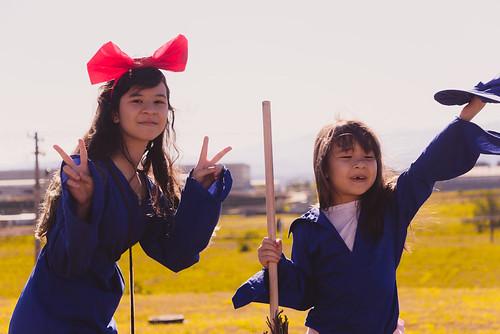 cosplay-girls-kiki-akko-little-witch-academia-5.jpg