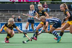 Hockeyshoot20180623_Den Bosch MA1 - hdm MA1 finale_FVDL_Hockey Meisjes MA1_9269_20180623.jpg
